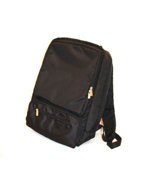 Wheelchair Back Pack - PW-131