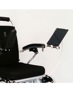 Tablet Mount for Wheelchair - PW-132