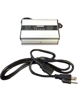 Battery Charger for Lithium EZee Fold Batteries